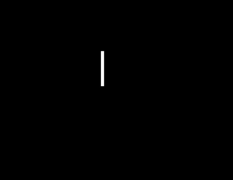 Glamping Trailer Diagram